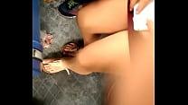 combi en piernas Ricas