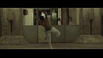 Gregor Salto - Para Voce Curio Capoeira  Official Video  Capoeira Music HIGH