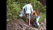 seychelles in anal - Privateclassics.com