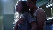 Kit Willesee - Femme Fatales s01e01