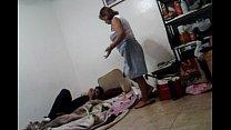 Descuido De Tangas Video 12632
