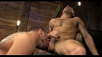 Charlie Harding and Christ Tyler  Redtube Free Gay Porn Videos, Movies  Clips