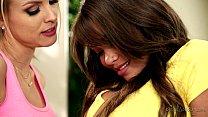 GirlsWay - Cassidy Banks, Keira Nicole