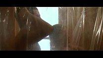 Kim Basinger - The Getaway
