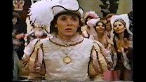 smith cheryl 1977 vhsrip Cinderella-xxx