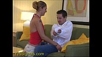 him dumps and him humps date blind blonde hot - Yessignals