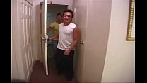 DELILAH STRONG-HEDI-BIGASS,ASIANMALE,WHITEFEMALE,INTERRACIAL