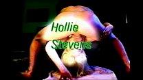 Hollie Stevens - Gag Factor 13 (2003)
