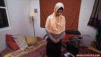 سكس محارم مغربي الأخت 2016