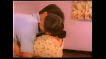 liplock and sucking and squeezing and pressing boobs big hot actress's Malayalam