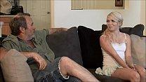 Daddys Video Virgins 2 Trailer