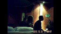 prostituta mexico amateur servicial Flaquita