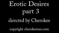 Erotic desires part 3