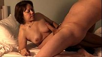 Mature Asian Blowjob Fu - other wicked videos ...