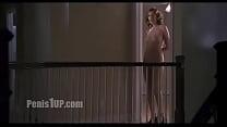 Amanda Peet - The Whole Nine Yards