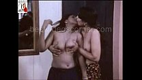 Indian bigboobs aunties doing lesbian