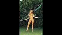 Sabrina Sato Playboy 2004