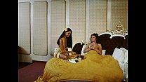 Laura Gemser - International Prostitution (1980) [s992]