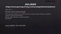 acompanhantes de luxo em Portugal