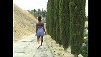 dslwebcam.com on videos more - stud white by fucked teen Ebony