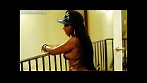 Dancehall SHAWN STORM GOOD GIRL GONE BAD  RAW VIRAL VIDEO hd720
