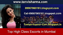 Latest Independent Escorts Agency in Mumbai 2016
