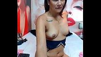 1501093132 Video