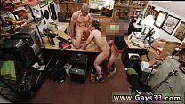 Free videos when straight guys get bored gay He sells his taut bootie
