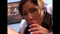 Vanda Vitus - Blowjob Sex - Download Link :