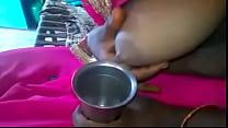 How To Breastfeeding Hand Extension Live Tutori...