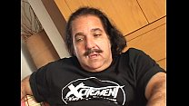 Metro - Ron Jeremy Atlantic City - Full movie
