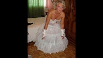 Wedding March - XXXNX