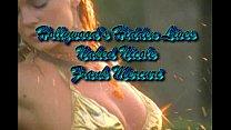 Naked Nicole sex scene in Hollywoods Hidden Lives
