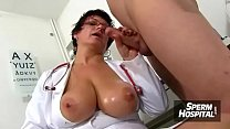 ... fun of lots has mom hairy a angellica Mistress
