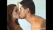 Charlie Pool scene 2 - Latina sex video