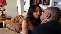 Adriana Malao cheats on husband with his brother