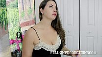 Taboo Passions] Mommy Madisin Lee Hypno Robot Submissive Dirty Slut
