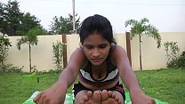128~~256~~Yoga for Complete Beginners Poonam Pandey Style Yoga Be H0t Fit Like Me uuid-5824a1afcce10