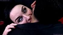 Vampire Women Dominate and Drain (Preview)