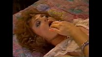 Honey Wilder and Jerry Butler - Lust Tango In P...