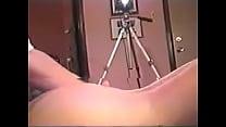 shania twain sex tape 2