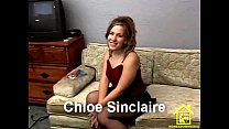 chloe sinclaire
