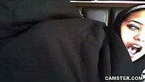 ウェブカメラ カメラ おっぱい 素人 美乳 騎乗位 尻 マット