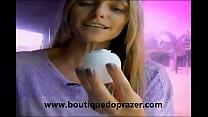 Fernanda-Lima-Tenga-Egg
