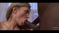 Amateur mature first time on cam fucking black man