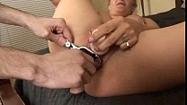 Extreme Penetration - Pumped And Stuffed. Fuck ...