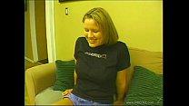 Claire James - Deepthroat Virgins Vol. 5 (2003)...