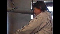 JuliaReavesProductions - Inzest Benutzt - scene...