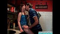 Filip And Iveta