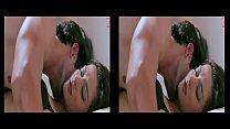 â–¶ Aaj Phir Video Song   Hate Story 2   Arijit Singh   Jay Bhanushali   Surveen Chawla - YouTube.3d